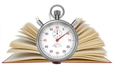 tips membaca cepat