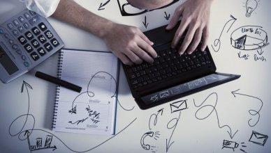 7 Kerja Part Time Cocok Buat Mahasiswa