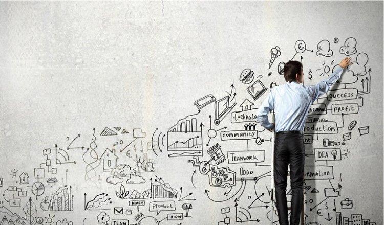 7 Kegiatan Ini Bukti Nyata Mahasiswa Yang Kreatif