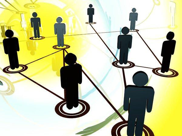 manfaat mengikuti organisasi