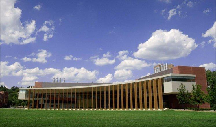 Princeton-University-carbon__1496379374_116.206.31.48