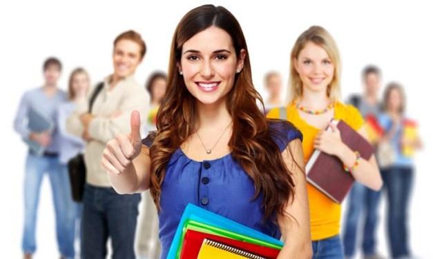 Alasan Mengapa Belajar Tidak Hanya dari Pendidikan Formal Saja