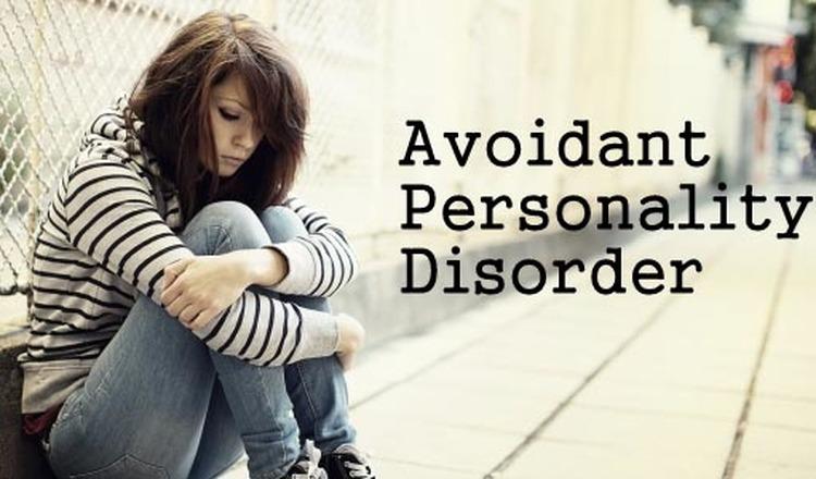 Apa-itu-Avoidant-Personality-Disorder