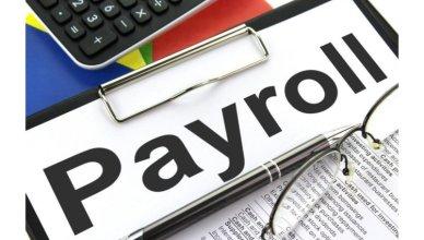 manfaat payroll