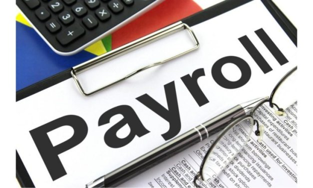 4 Manfaat Software Payroll Indonesia
