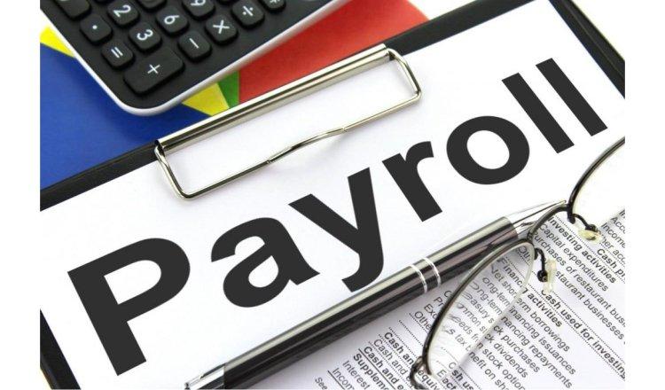 4 Manfaat Software Payroll Indonesia