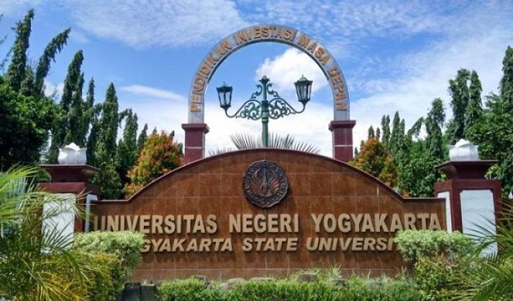 10 Universitas Keguruan Terbaik di Indonesia