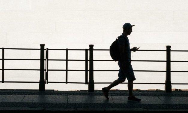 5 Langkah Meyakinkan Orangtua Kuliah Di Luar Kota / Luar Negeri