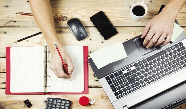 10 Tips Agar Cepat Menyelesaikan Skripsi