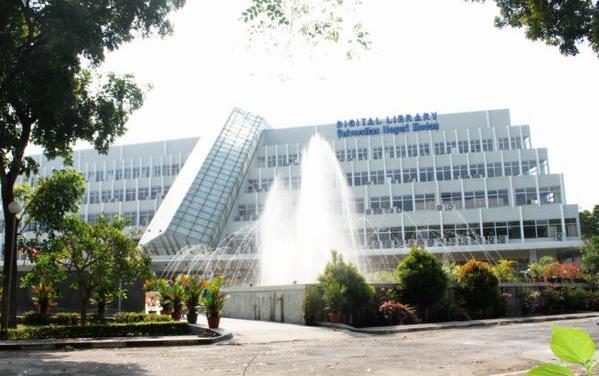 8 Prodi Baru yang Ada di Universitas Negeri Medan (UNIMED)