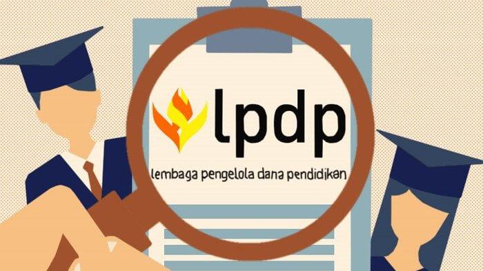 7 Tips Mendapatkan Beasiswa LPDP untuk Kuliah ke Luar Negeri