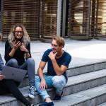 Mau Belajar di Luar Negeri? Coba 5 Program Pertukaran Pelajar Ini