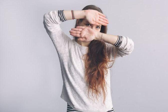 Mahasiswa Introvert, Kamu Perlu Tahu Sisi Istimewamu!