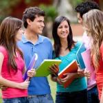 5 Alasan Mengapa Perlu Memilih Teman yang Tepat Di Kampus