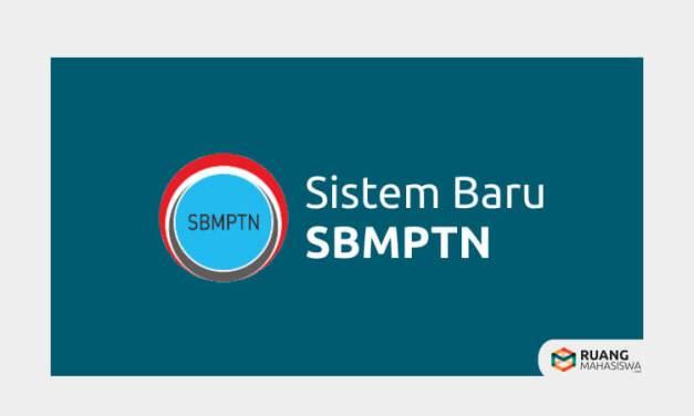 7 Hal Penting tentang Sistem Baru SBMPTN 2019 yang Perlu Kamu Tahu