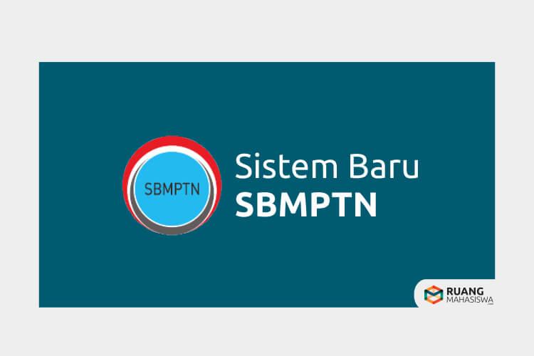 8 Hal Penting tentang Sistem Baru SBMPTN 2020 yang Perlu Kamu Tahu