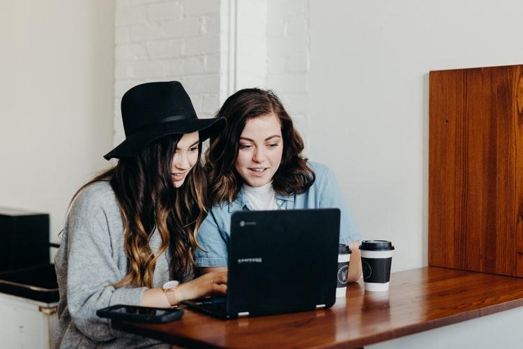 6 Cara Mahasiswa Bisa Sukses Menjadi Penulis Artikel sebagai Pekerjaan