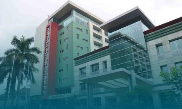 5 Perguruan Tinggi Negeri Terbaik di Jakarta