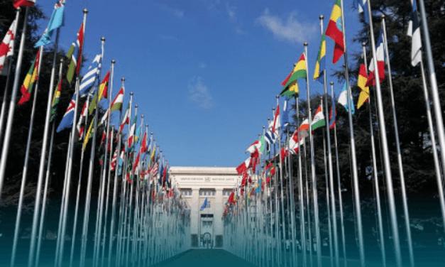 7 Fakta dan Mitos Seputar Jurusan Hubungan Internasional, sudah tahu?