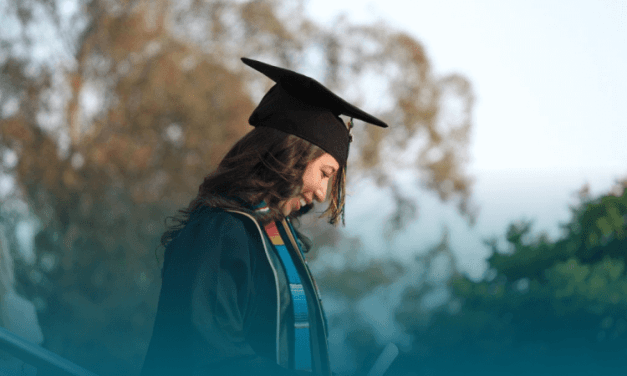 Bukan IPK, Ini 7 Hal yang Lebih Penting Dicapai Saat Kuliah
