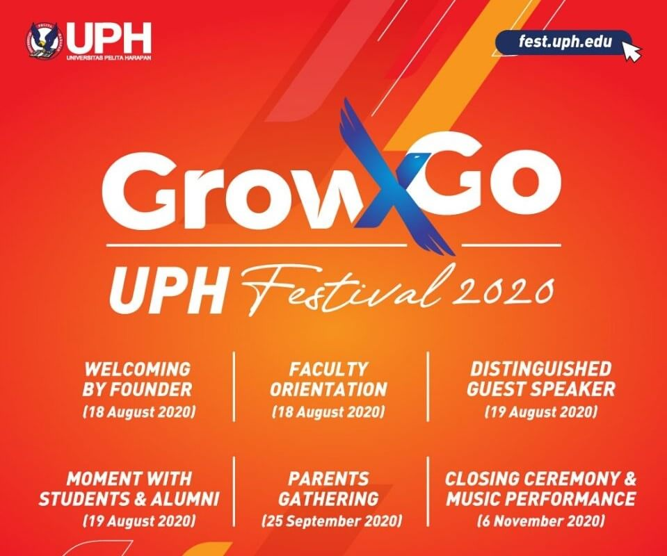UPH FESTIVAL 2020 - RUANG MAHASISWA (1)