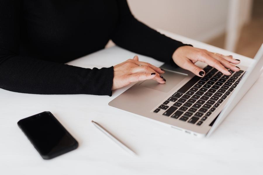 7 Ide Membuat Toko Online  dengan Website Builder