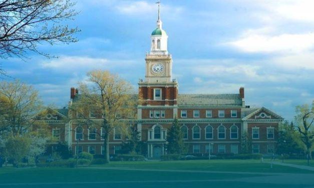 10 Manfaat Jika Memilih Kuliah Keluar Negeri