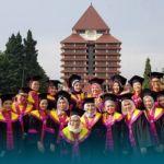 14 Beasiswa Populer untuk Kuliah S1