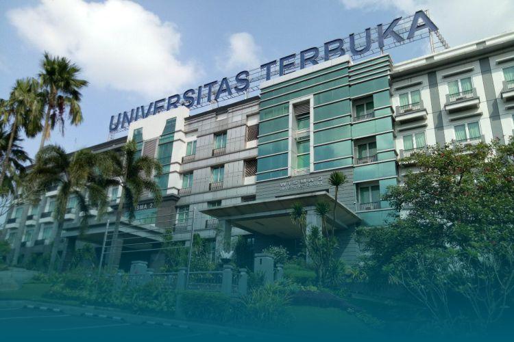 6 Fakta tentang Universitas Terbuka (UT) Penting Diketahui