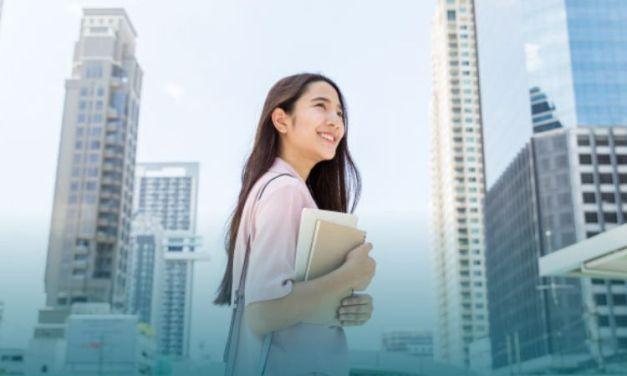 9 Manfaat Kuliah Jurusan Pendidikan Bahasa Inggris