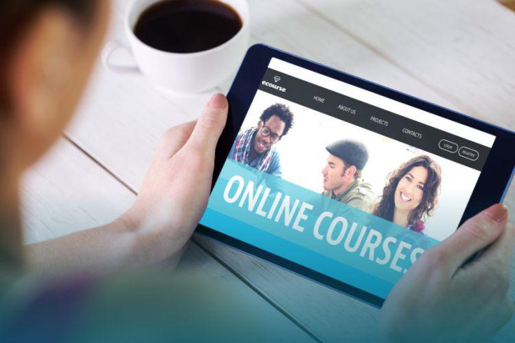 7 Tips Memilih Kelas Belajar Online yang Berkualitas