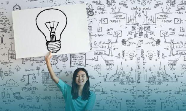 5 Kebiasaan untuk Meningkatkan Kecerdasan Kamu!