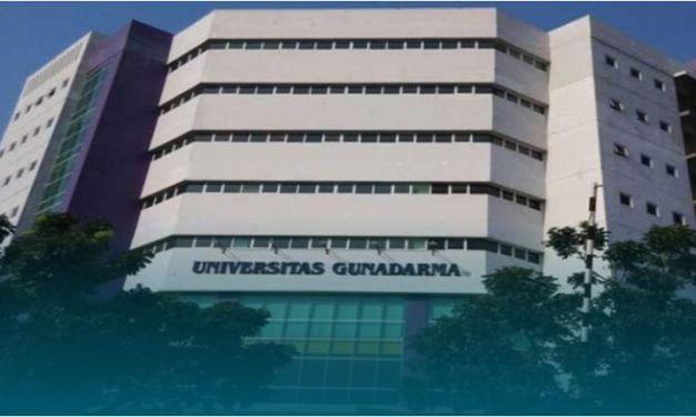 Keunggulan Universitas Gunadarma sebagai Kampus Terkemuka di Indonesia!