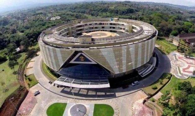 7 Keunggulan Universitas Padjadjaran, Cocok jadi PTN Pilihan Kamu !
