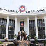 8 Fakta Menarik tentang Universitas Pertahanan