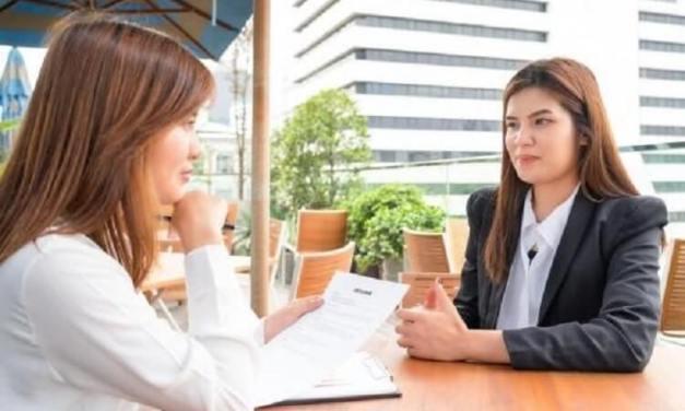 7 Tips Lulus Wawancara Beasiswa