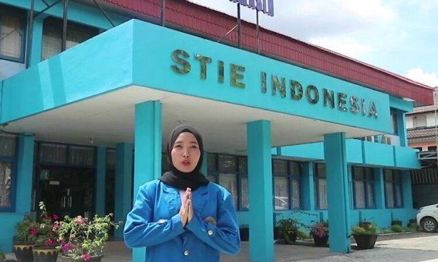 Rekomendasi: 7 PTS Terbaik di Kalimantan