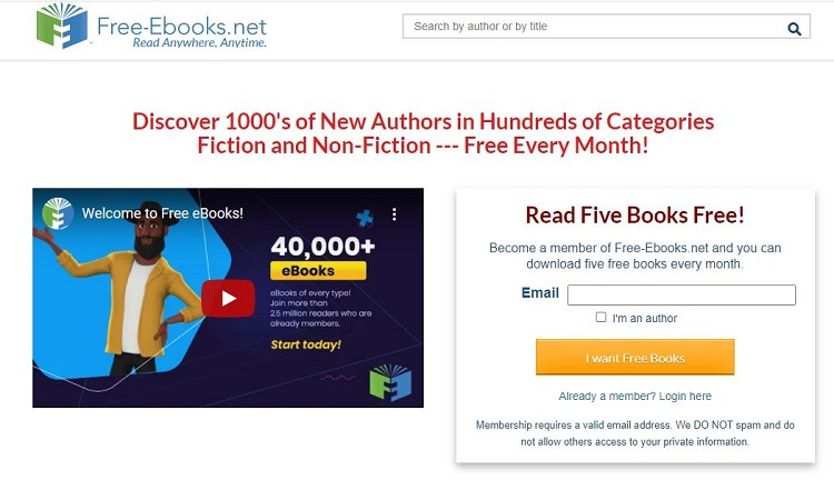 free ebooks net download ebook gratis