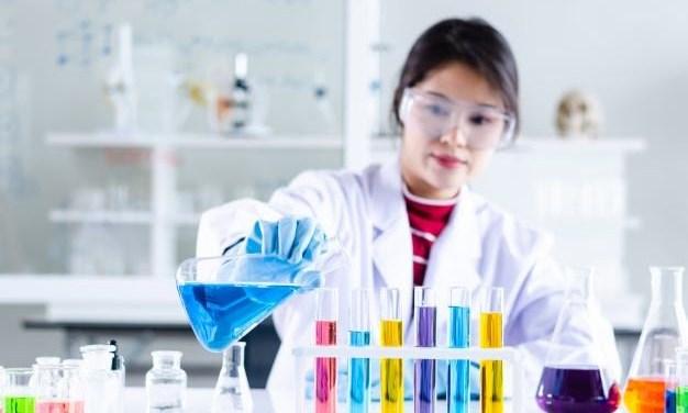 5 Perbedaan Jurusan Biologi Murni dan Pendidikan Biologi