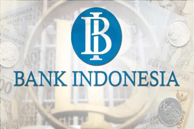 beasiswa bank indoneesia, cara pendaftaran dan tips lolos seleksi