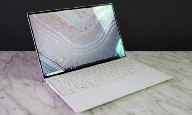 Rekomendasi Laptop Pilihan berdasarkan Jurusan Kuliah !