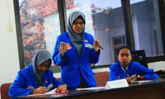 5 Lomba Debat Tahunan Terbaik untuk Mahasiswa