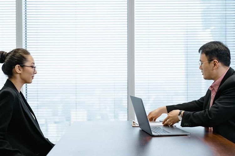 8 Tahapan Rekrutmen Kerja dan Tips Menghadapinya