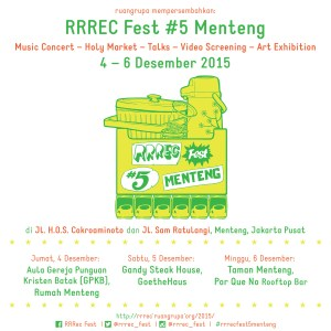 poster_event