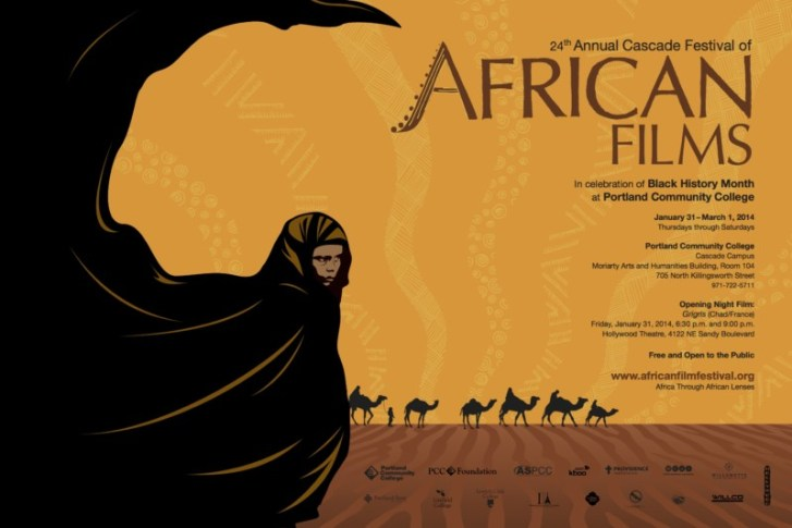 www.africanfilmfestival.org