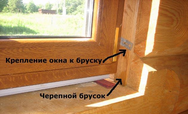 odin-iz-sposobov-krepleniya-okonnogo-bloka.jpg