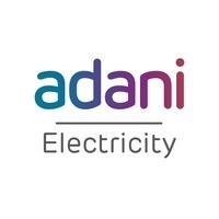 अदाणी इलेक्ट्रिसिटी मुंबई के ग्राहकों के लिये लेकर आया हरित ऊर्जा