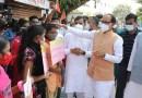 वैक्सीन लग गई तो बाजार भी खुले रहेंगे और मेहनत-मजदूरी भी चलती रहेगी – मुख्यमंत्री श्री चौहान