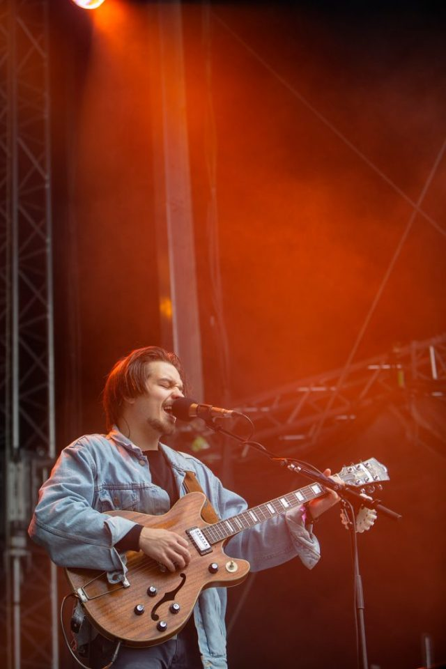 milky chance1