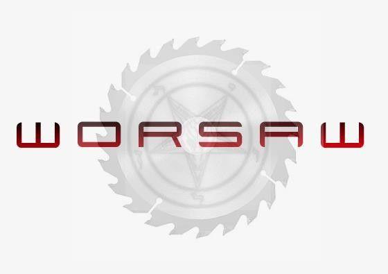Worsaw logo